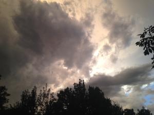 thunderstorm-louisville