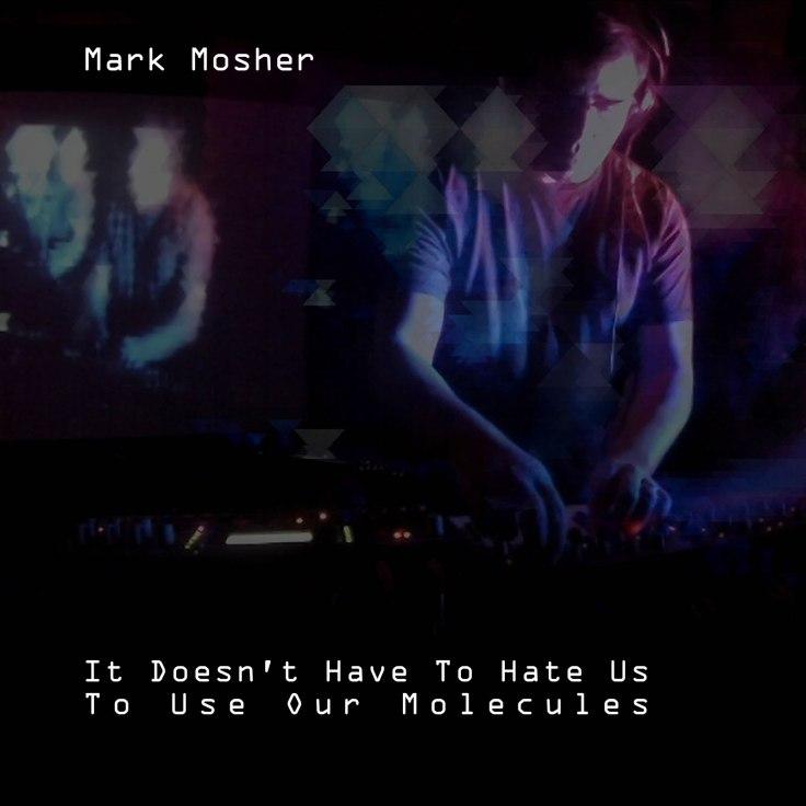 markmosher-molecules
