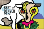 Westword Newspaper – Mar 22, 2014