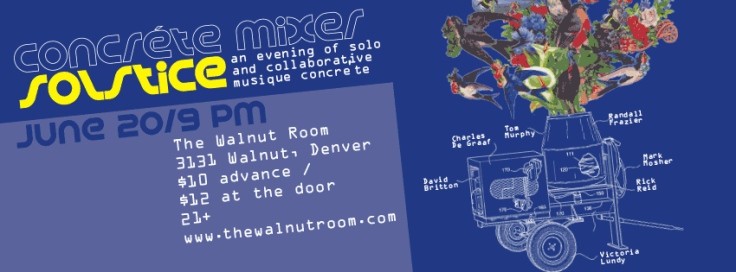 Concretemixer2_fbheader062014