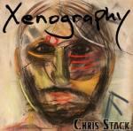Chris Stack – Experimental synth.com