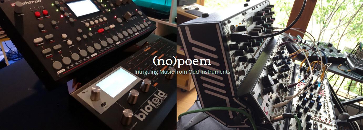 Nopoem-web-banner