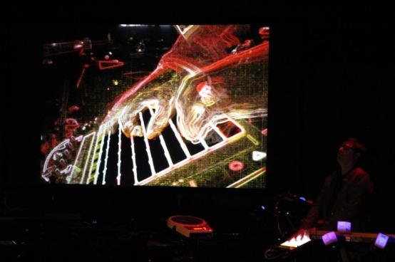 01-Mark-Mosher-Live-EMAVL-photoby-Paul-A-Vnuk-Jr