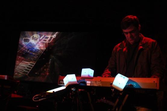 04-Mark-Mosher-Live-EMAVL-photoby-Paul-A-Vnuk-Jr