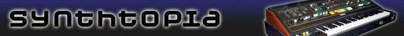 Synthtopia-banner