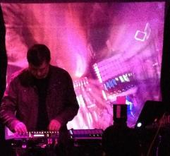 Concrète Mixer Denver with Carbon Dioxide Ensemble