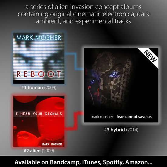 alien-invasion-albums