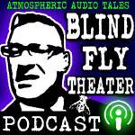 BlindFlyTheater.com