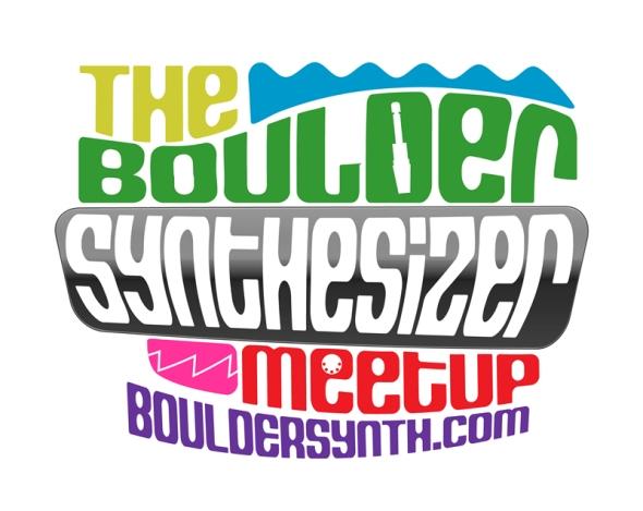 Boulder-Synth-meetuplogo_bouldersynth-sm