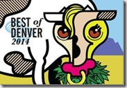 westword-best-of