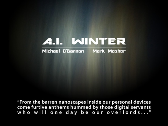 Ai winter 01