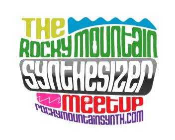 rocky-mountain-synth-logo