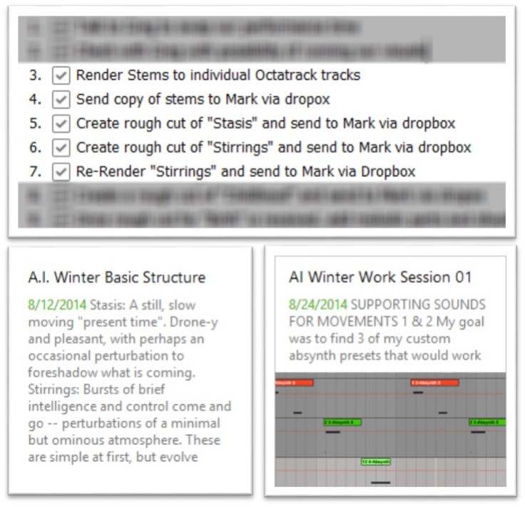 ai-winter-evernote