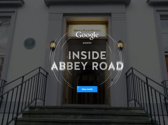 inside-abbey-road-2
