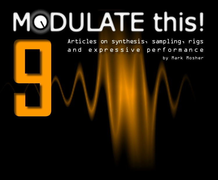 modulate-this-9-banner