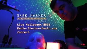 markmosher-live-radio-electro-music-halloween-2011-concert-sm