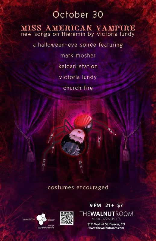 miss-america-vampire-poster