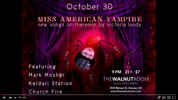 miss-american-vampire-teaser