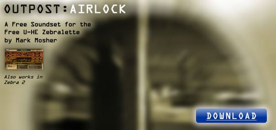 outpost-airlock
