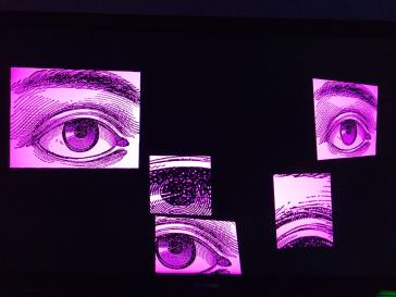 projection-mapping-2