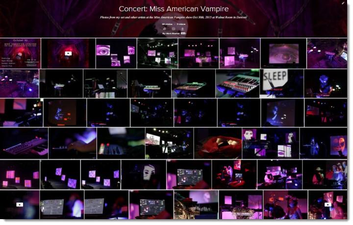 miss-american-vampire-photos-flickr