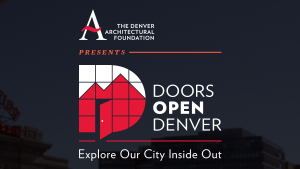 doors-open-denver