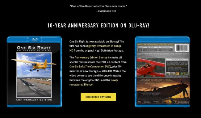 one-six-right-bluray