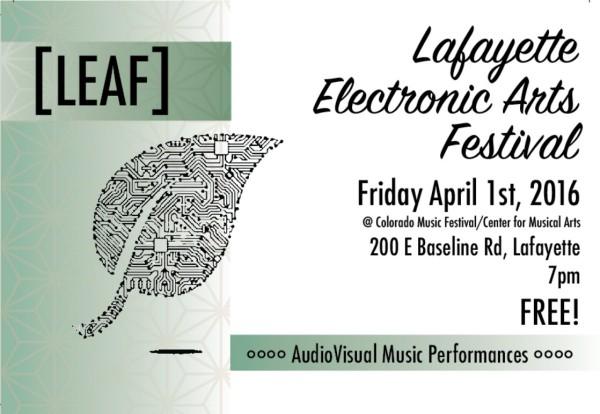 leaf-festival-flyer