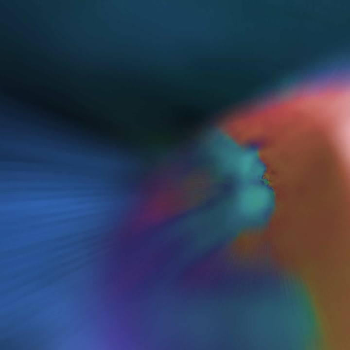013 Tonalities from Orbit #2-cover
