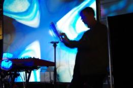 Denver Synth Fest