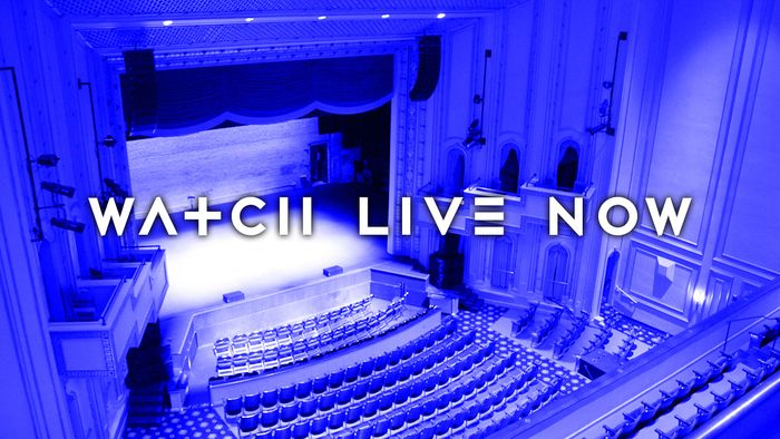 Moogfest-streaming-live