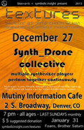 Mutiny-drone-2015-12-27