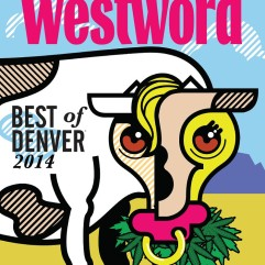 westword-best-of-2014