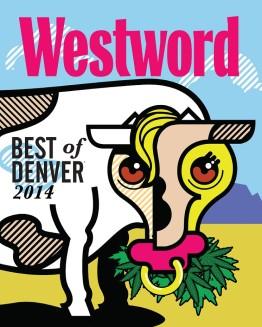 westword-best-of-2014