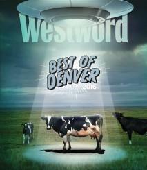 westword-best-of-2016