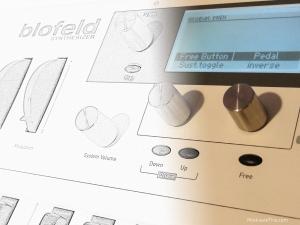 blofeld-free-button