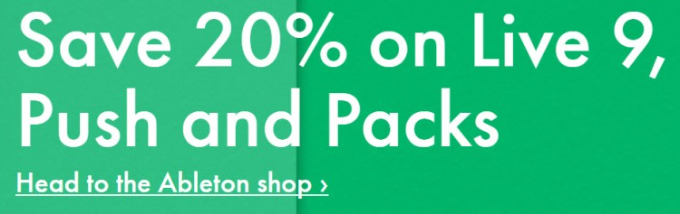 ableton-sale-ends-jan-11