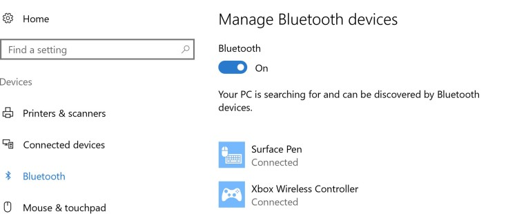 xbox-game-controller-bluetooth-pairing