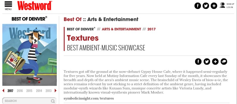 westword-best-of-2017-textures