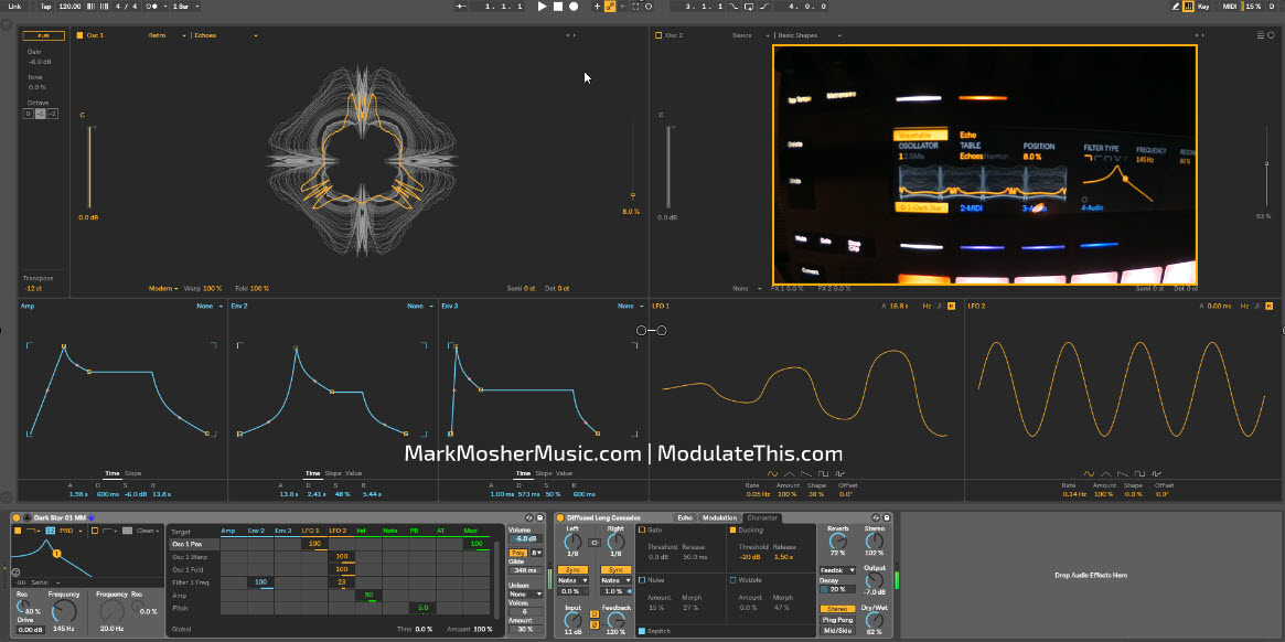 ableton-10-wavetable-dark-star-01-mm