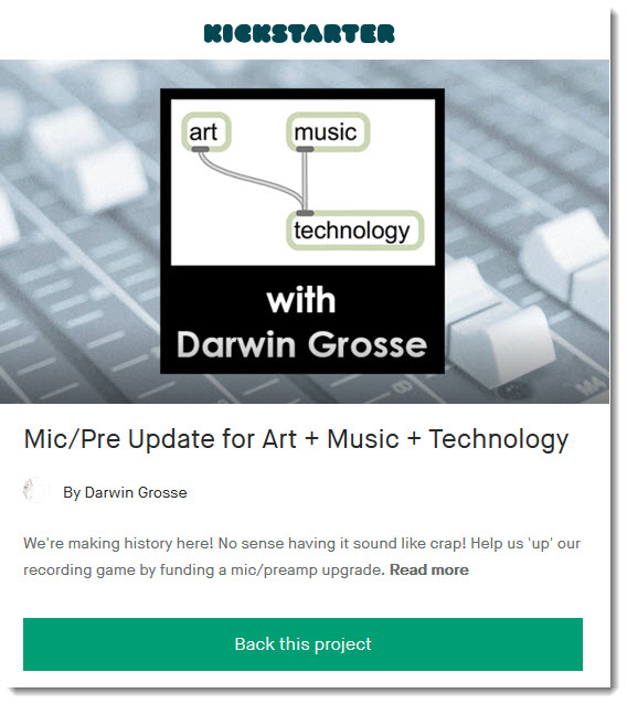 art-music-technology-podcast-kickstarter