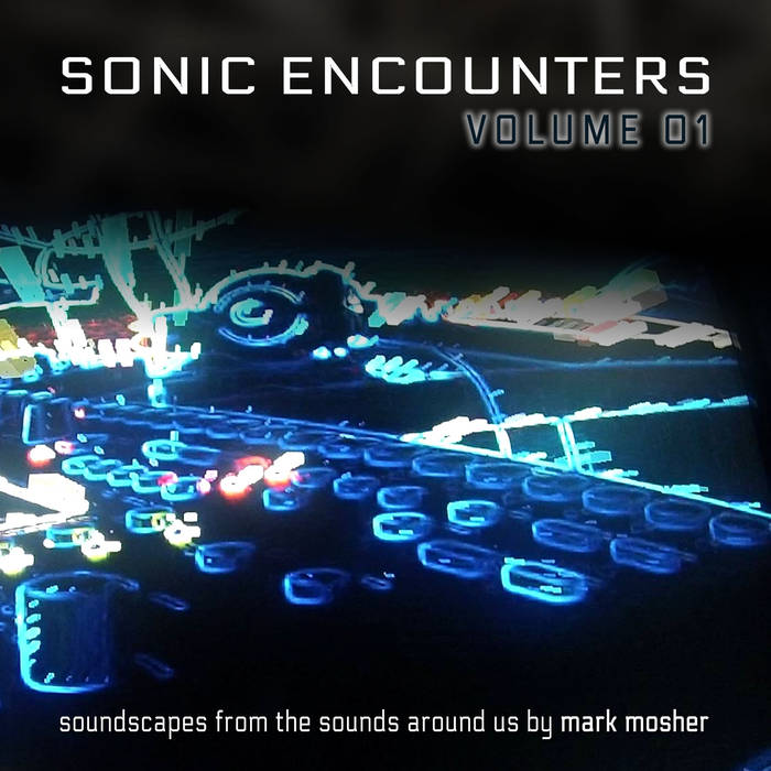 sonic-encounters-volume-01-sm