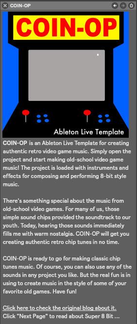 adm-coin-op