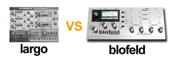 largo-vs-blofeld
