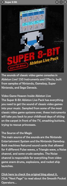 super-8-bit
