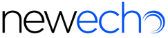 new_echo_logo-500PX.png