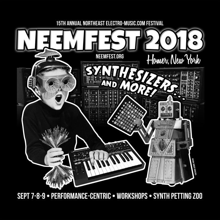 NEEMFest 2018 tshirt front final raster.jpg